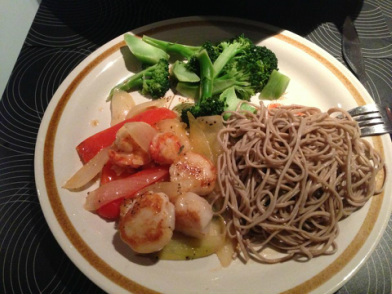 600 calorie meals forever living hong kong